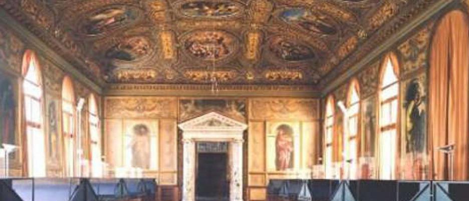 Muve Museum Pass Venice