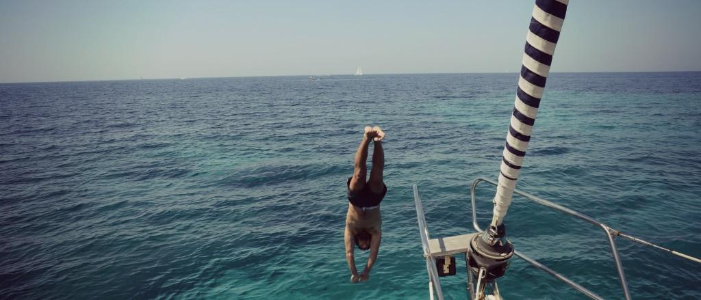 Jamaica Beach+Sirmione