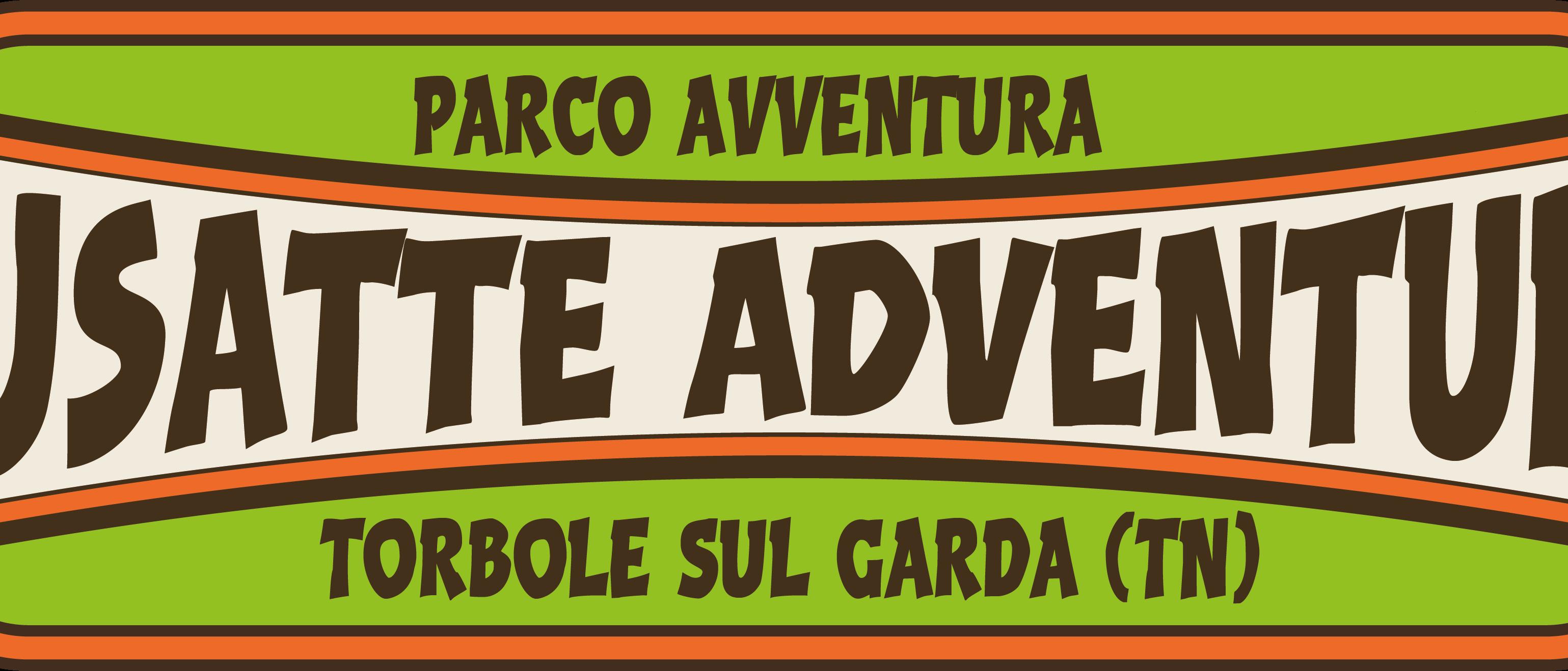 Parco avventura Le Busatte