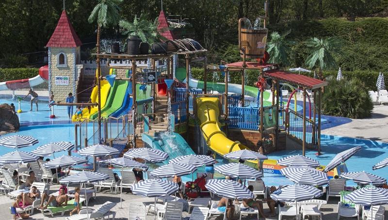 Acquatica Park