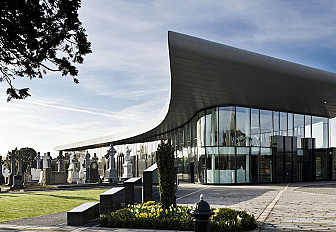 Glasnevin Museum & Cemetery Tour: Priority Entrance