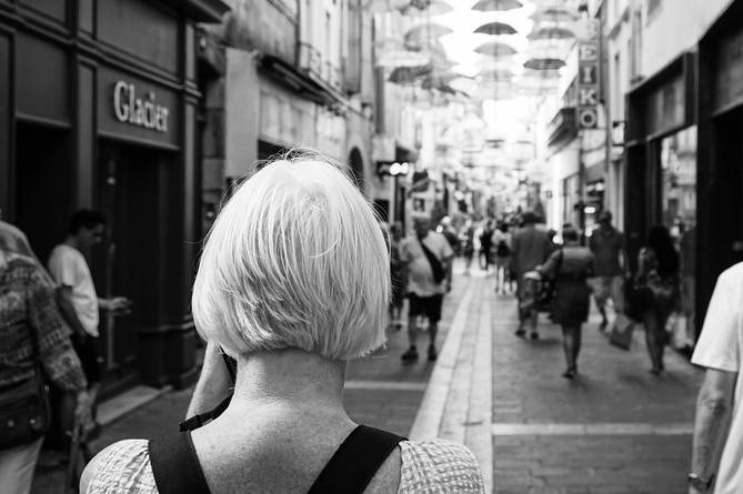 En Instagrammer-guide til Carcassonne